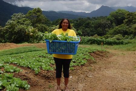photos agriculteurs 244